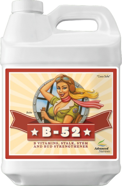 Advanced Nutrients Advanced B-52  10L