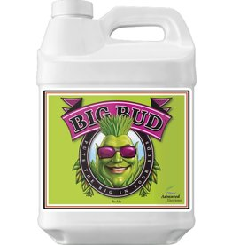 Advanced Nutrients Advanced Big Bud  10L