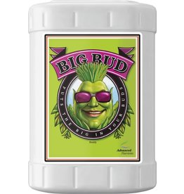 Advanced Nutrients Advanced Big Bud  23L