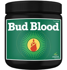 Advanced Nutrients Advanced Bud Blood - 40g Packets