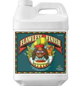Advanced Nutrients Advanced Flawless Finish 10L