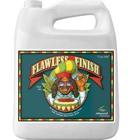 Advanced Nutrients Advanced Flawless Finish 4L
