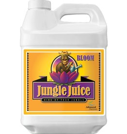 Advanced Nutrients Advanced Jungle Juice Bloom 10L