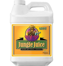Advanced Nutrients Advanced Jungle Juice Grow 10L
