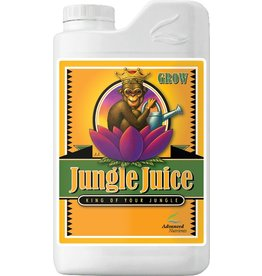 Advanced Nutrients Advanced Jungle Juice Grow 1L