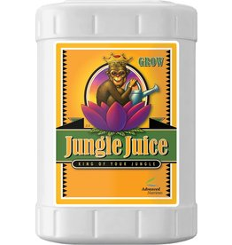 Advanced Nutrients Advanced Jungle Juice Grow 23L