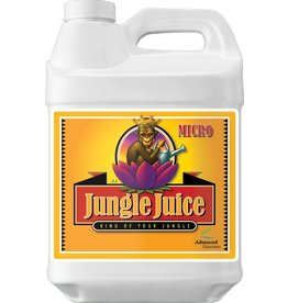 Advanced Nutrients Advanced Jungle Juice Micro 10L