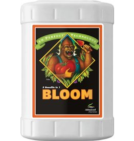 Advanced Nutrients Advanced PH Perfect Bloom 23L