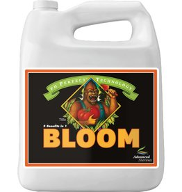 Advanced Nutrients Advanced PH Perfect Bloom 4L
