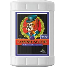 Advanced Nutrients Advanced PH Perfect Connoisseur Bloom Part A 23L