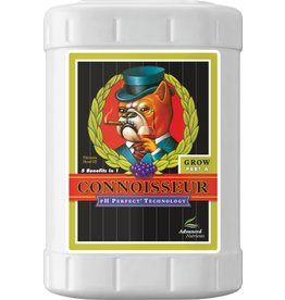 Advanced Nutrients Advanced PH Perfect Connoisseur Grow Part A  23L
