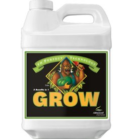 Advanced Nutrients Advanced PH Perfect Grow  10L
