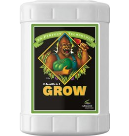 Advanced Nutrients Advanced PH Perfect Grow  23L