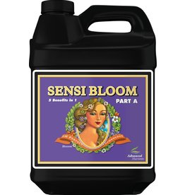 Advanced Nutrients Advanced PH Perfect Sensi Bloom Part A 10L