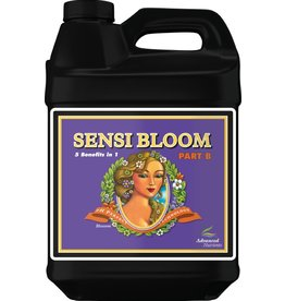 Advanced Nutrients Advanced PH Perfect Sensi Bloom Part B 10L