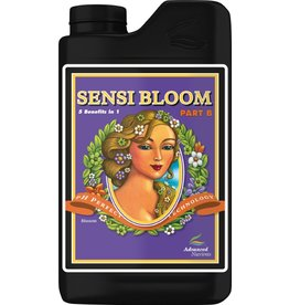 Advanced Nutrients Advanced PH Perfect Sensi Bloom Part B 1L
