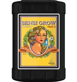 Advanced Nutrients Advanced PH Perfect Sensi Grow Part B 23L