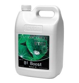 CYCO Cyco B1 Boost, 5L