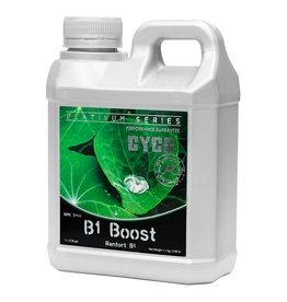 CYCO Cyco B1 Boost, 1L