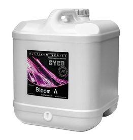 CYCO Cyco Bloom A, 20L