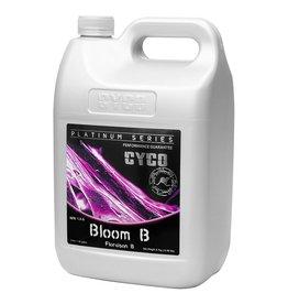 CYCO Cyco Bloom B, 5L