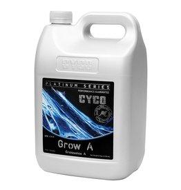 CYCO Cyco Grow A, 5L