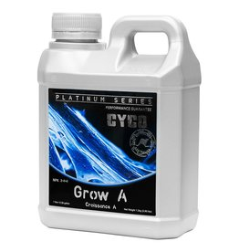 CYCO Cyco Grow A, 1L