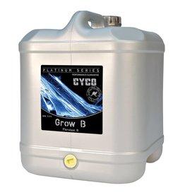 CYCO Cyco Grow B, 20L