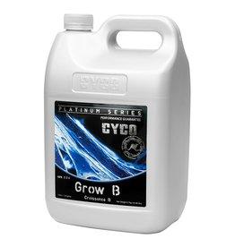 CYCO Cyco Grow B, 5L