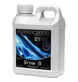 CYCO Cyco Grow B, 1L