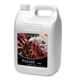 CYCO Cyco Potash Plus, 5L