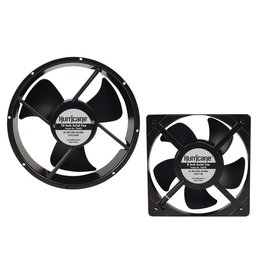 Hurricane Hurricane Axial Fan 6 in 235 CFM