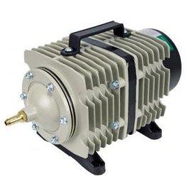 Active Aqua Active Aqua Air Pump 12 Outlets 112W 110L/min (4/cs)