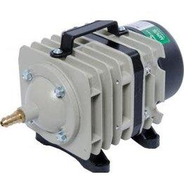 Active Aqua Active Aqua Air Pump 8 Outlets 60W 70L min (8/cs)
