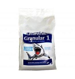 Plant Success Plant Success Great White Granular 1 - 20 lb (1/Cs)