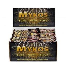 Xtreme Gardening Xtreme Gardening Mykos Bar 100g (Single)