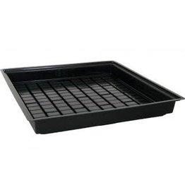 Active Aqua Active Aqua Flood Table BLACK - 4x4