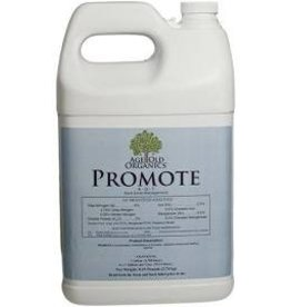 Age Old AGE OLD PROMOTE - Quart