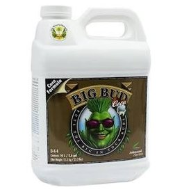Advanced Nutrients Advanced Big Bud Coco  10L