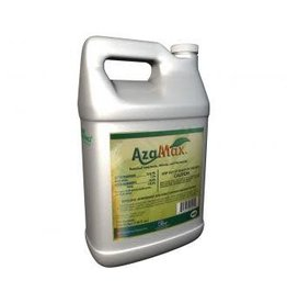 General Hydroponics AzaMax Gallon (2/Cs)