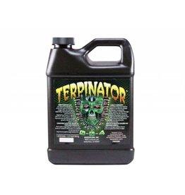 Terpinator Terpinator 1 Liter (12/Cs)