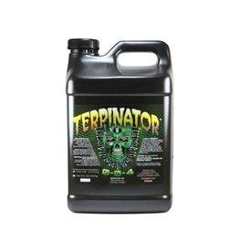 Terpinator Terpinator 10 Liter (2/Cs)