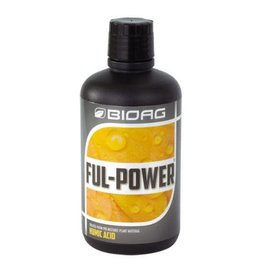 BioAg BioAg Ful-Power Quart (12/Cs) (OR Label)