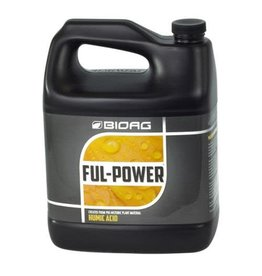 BioAg BioAg Ful-Power Gallon (4/Cs)