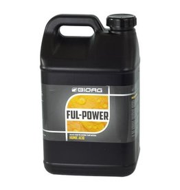 BioAg BioAg Ful-Power 2.5 Gallon (2/Cs)