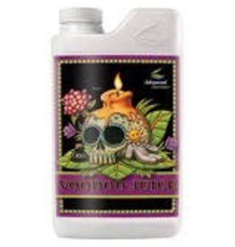 Advanced Nutrients Advanced Voodoo Juice  250mL