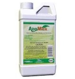 General Hydroponics AzaMax 16 oz (12/Cs)