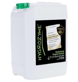 Hygrozyme Hygrozyme Horticultural Enzymatic Formula 20 Liter
