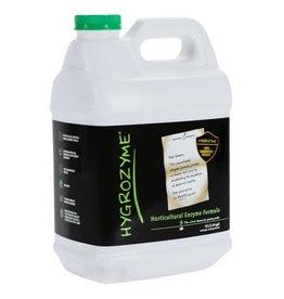 Hygrozyme Hygrozyme Horticultural Enzymatic Formula 10 Liter (2/Cs)