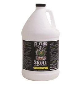 Flying Skull Nuke Em Gallon (2/Cs)